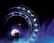 Astrologia_tap1